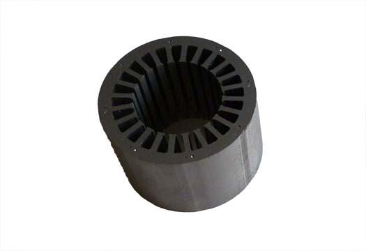 Stator Motor Công Nghiệp